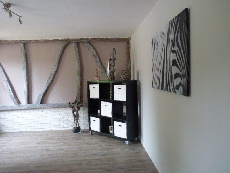 Conseil Deco Style Campagne Chic Pour Une Maison Au Sud D Amiens Home Staging