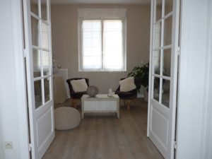 Home staging Picardie