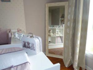 4-chambre bébé miroir (Copier)