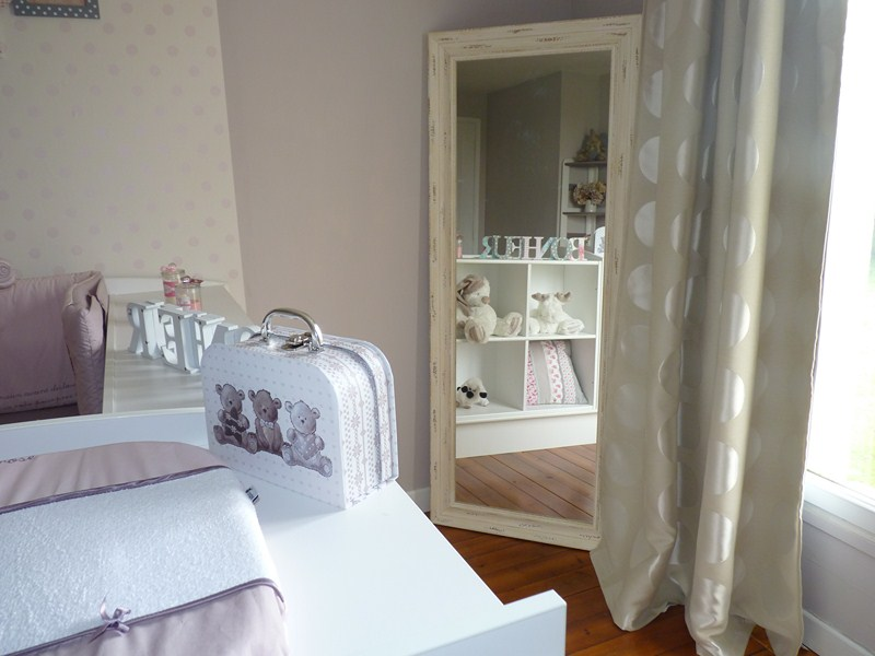 conseil deco chambre b b fille proche de beauvais home staging. Black Bedroom Furniture Sets. Home Design Ideas